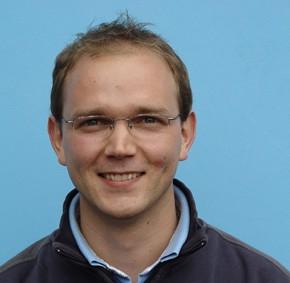 Semesterpreis Universität Zürich FS 2011