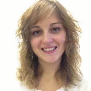 Doppelte Auszeichnung für Marta Pittavino, Abteilung für Veterinärepidemiologie