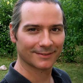 PD Dr. Philippe Plattet erhält Theodor-Kocher-Preis