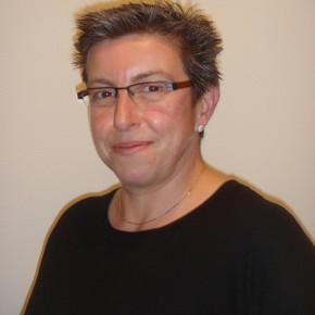 Beförderung zur ausserordentlichen Professorin für Innere Medizin der Wiederkäuer auf 1.1.2014