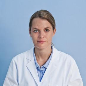 Erfolgsmeldung aus der Klinik für Kleintiermedizin