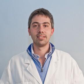 Erfolgsmeldung aus der Klinik für Kleintierchirurgie