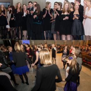 Diplomfeier an der Vetsuisse-Fakultät Bern und Zürich