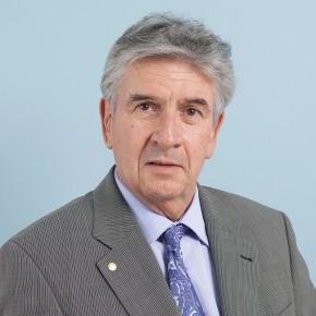 Bundesrat portiert Projektvorschlag von Vetsuisse-ProfessorInnen als Nationales Forschungsprogramm