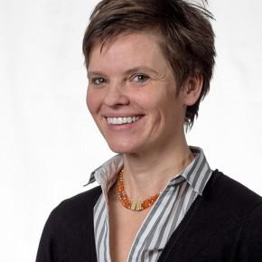 Wahl von Dr. Sonja Hartnack durch den Regierungsrat Bern in die Kommission für Tierversuche