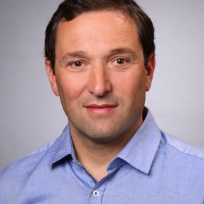 Ernennung von PD Dr. Jörg Jores zum Extraordinarius für Veterinärbakteriologie