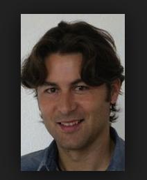 Ernennung zum Assistenzprofessor für Intermediärstoffwechsel und Epigenetik