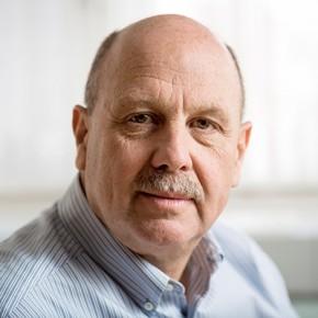 Prof. Rupert Bruckmaier wird mit 2 Awards ausgezeichnet