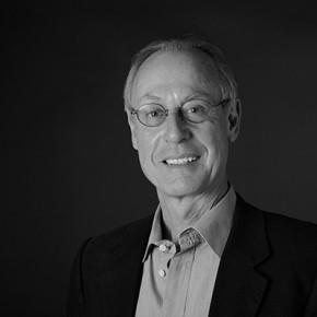 """Prof. Helmut Segner wurde zum Leiter der Kommission für """"Fish Welfare in Aquaculture"""" berufen"""
