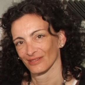Ernennung zur ausserordentlichen Professorin ad personam