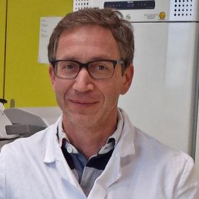 Erfolgsmeldung aus der Abteilung für Genetik am Departement für Nutztiere, Vetsuisse Fakultät Zürich